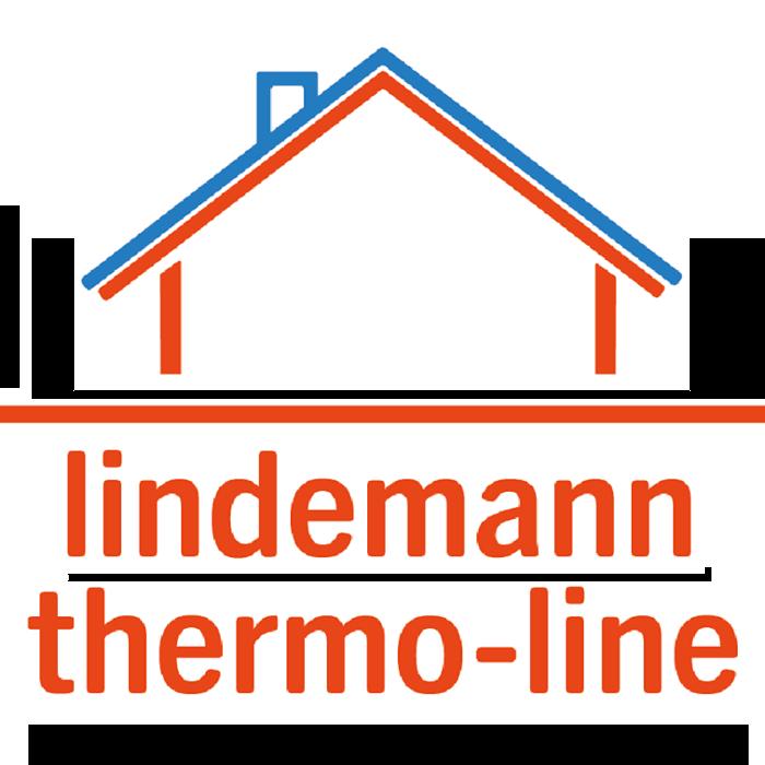 Bild zu lindemann thermo-line in Nindorf bei Neumünster