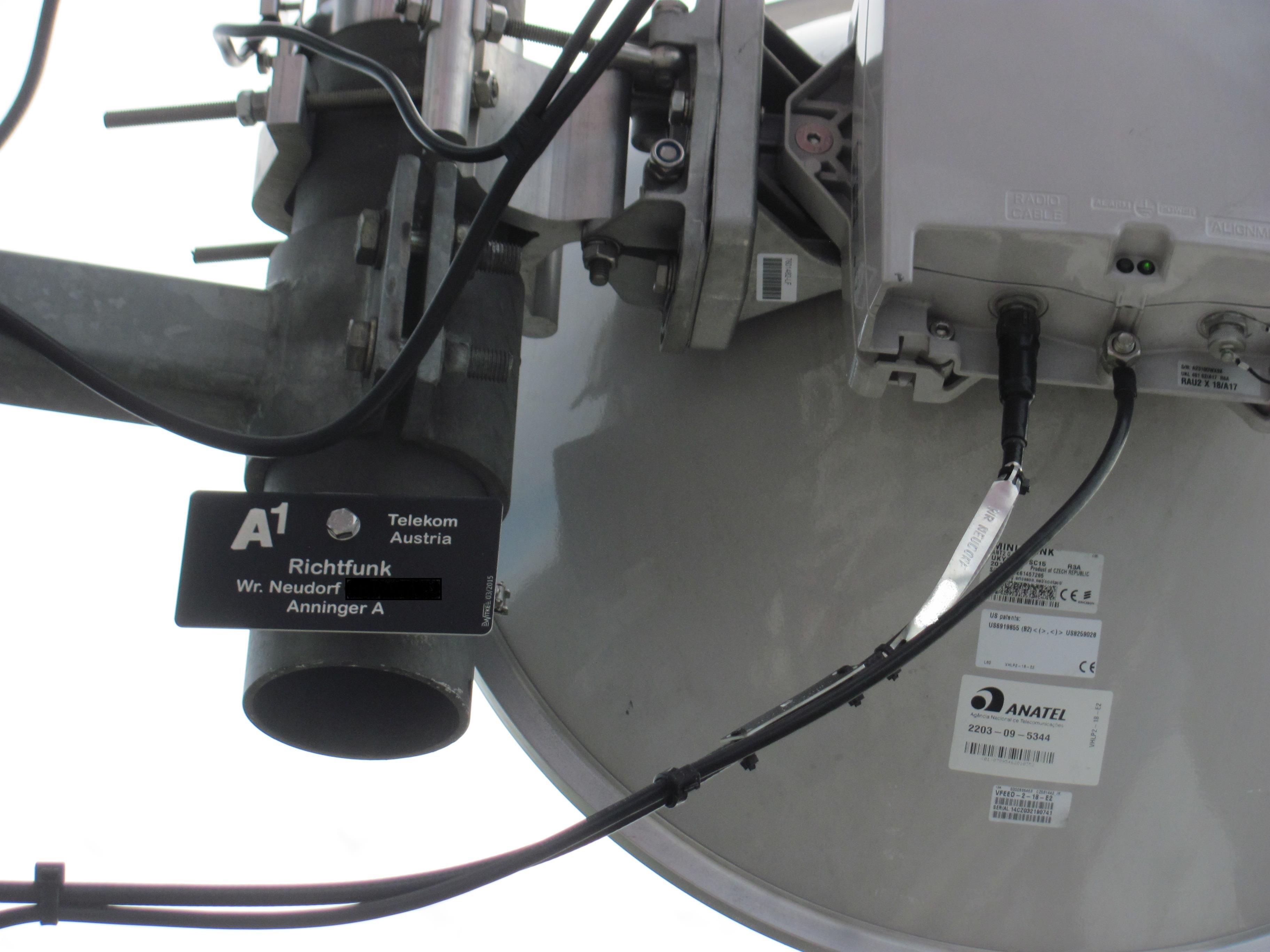 Lasergravur-Werkstatt