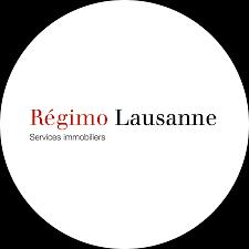 Régimo Lausanne SA