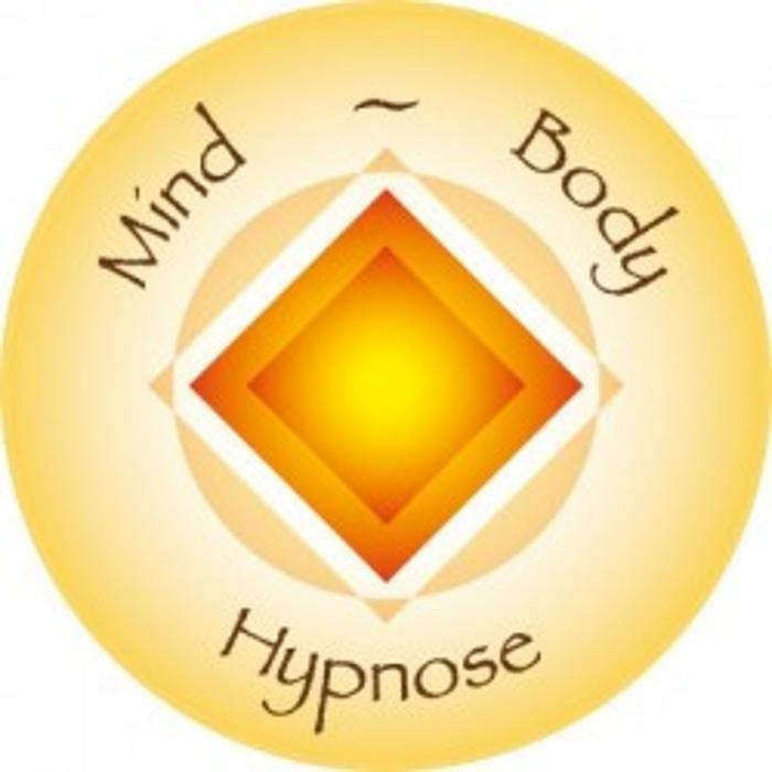 Bild zu Hypnose in Inzell in Inzell