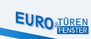 Euro Türen GmbH