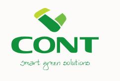 U-Cont Oy Ltd