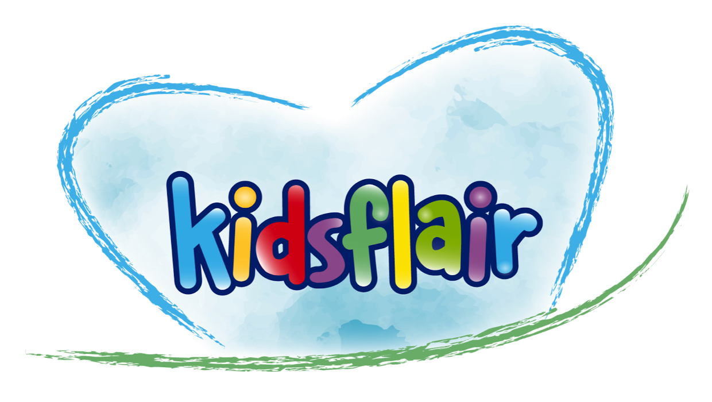 Bild zu kidsflair Kinderbetreuung Nord Carree in Düsseldorf
