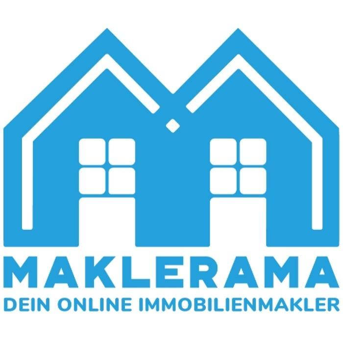 Bild zu MAKLERAMA UG in Nürnberg