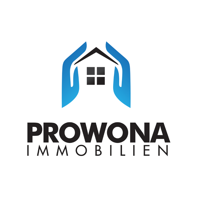 Bild zu Prowona GmbH in Köln
