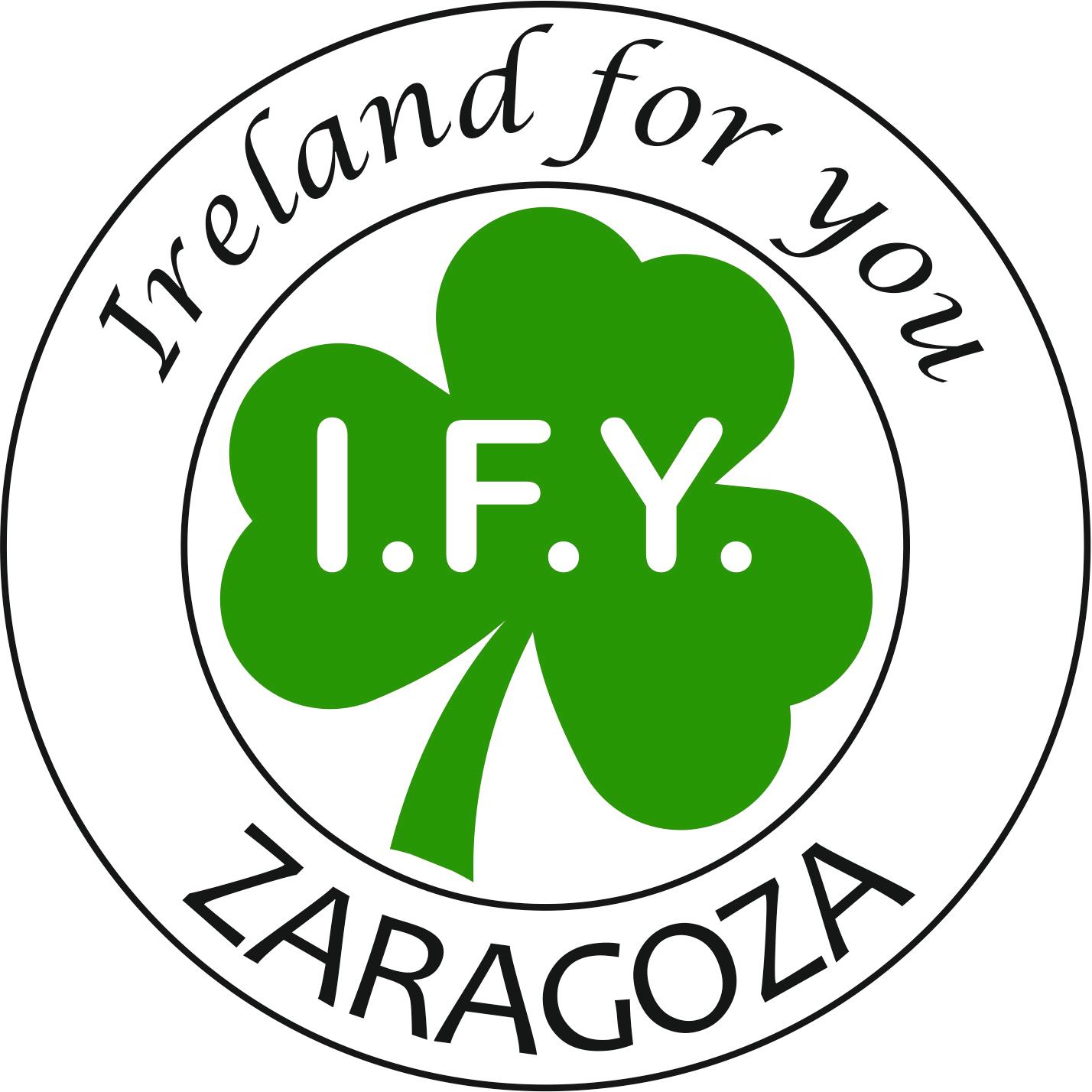 IFY Zaragoza