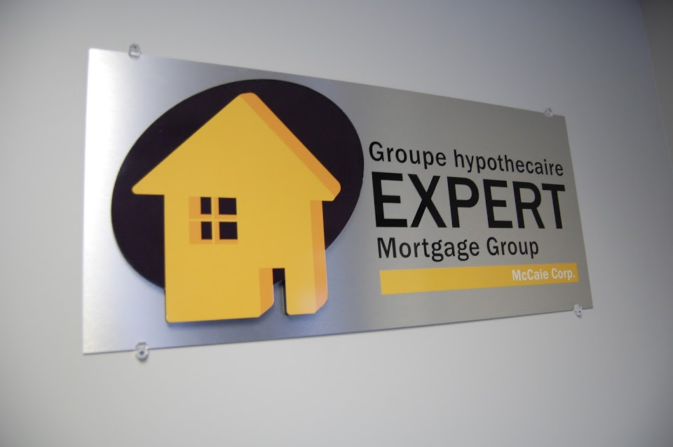 Groupe hypothecaire Expert Mortgage Group Corp - Dieppe, NB E1A 1H5 - (506)866-4654 | ShowMeLocal.com