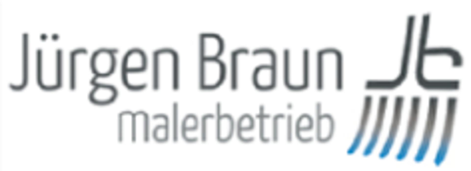 Bild zu Jürgen Braun Malerbetrieb in Landshut