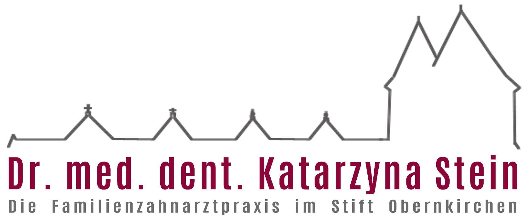 Bild zu Familienzahnarztpraxis im Stift Obernkirchen in Obernkirchen