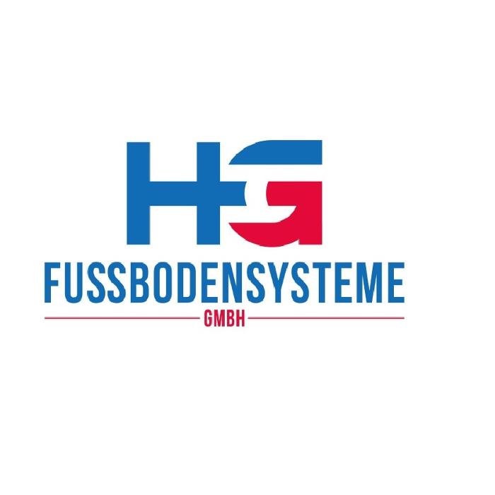 Bild zu HG Fußbodensysteme GmbH in Heinrichsthal