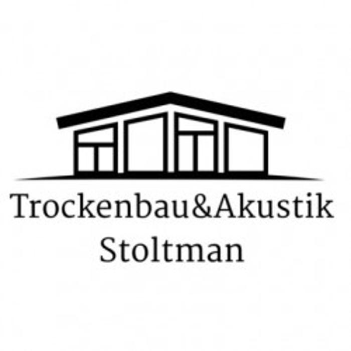 Bild zu Trockenbau&Akustik Stoltman in Osnabrück