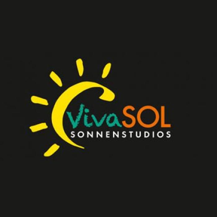 Bild zu Viva Sol Sonnenstudio in Saarbrücken