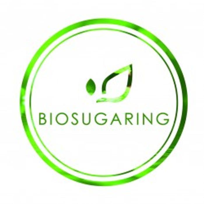 Bild zu Biosugaring in Hannover