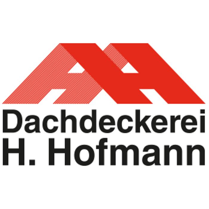 Bild zu H. Hofmann Dachdeckerei in Neumünster