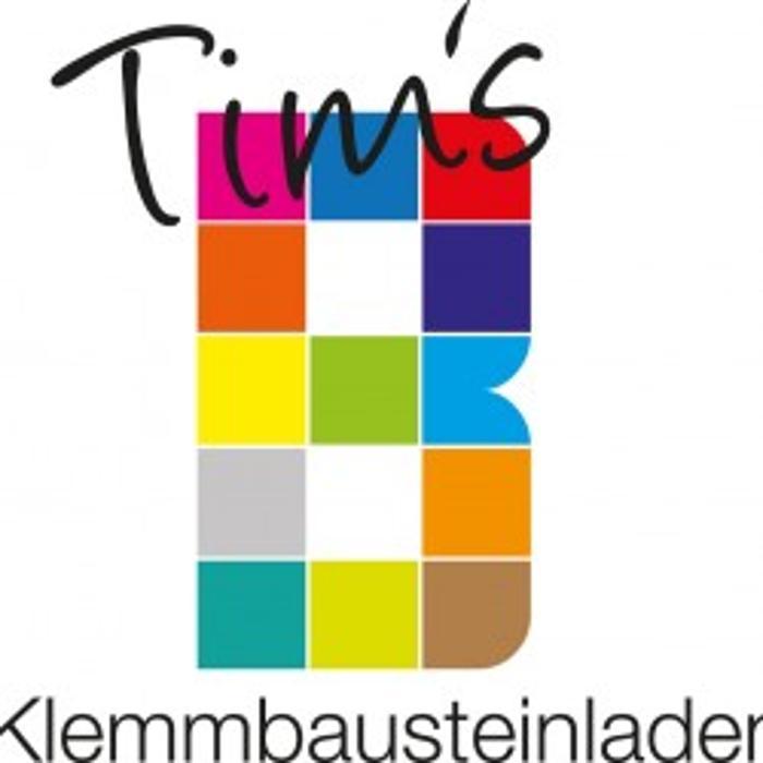 Tim's Klemmbausteinladen GmbH in Hannover