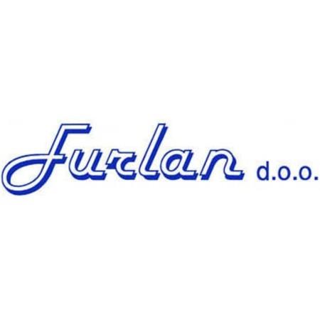 FURLAN, d.o.o.