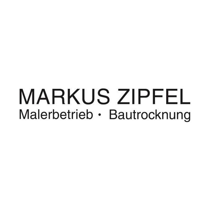 Bild zu Malerbetrieb Bautrocknung Markus Zipfel Ehrenkirchen in Ehrenkirchen