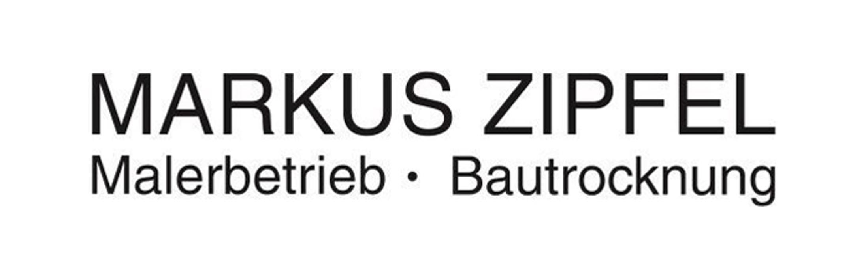 Malerbetrieb Bautrocknung Markus Zipfel | Ehrenkirchen