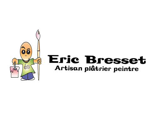 BRESSET ERIC Autres services