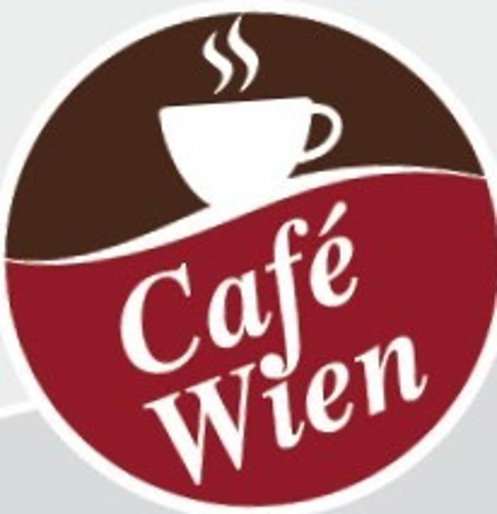 Bild zu Café Wien in Stuttgart