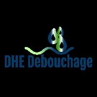 dhedebouchage Débouchage Canalisation Paris IDF,Curage Canalisation Paris IDF, dégorgement Canalisation Paris IDF