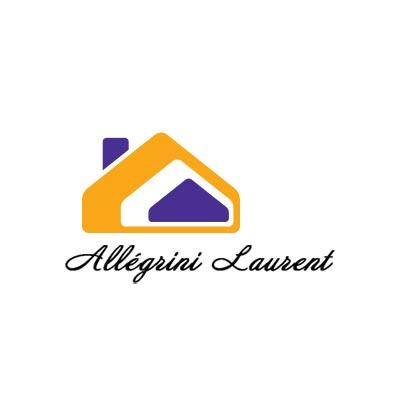 ALLEGRINI LAURENT