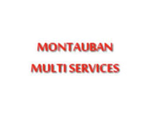 MONTAUBAN MULTISERVICES imprimerie