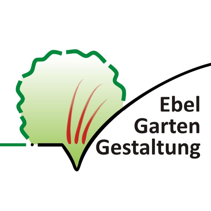 Bild zu Ebel GartenGestaltung in Königsbach Stein