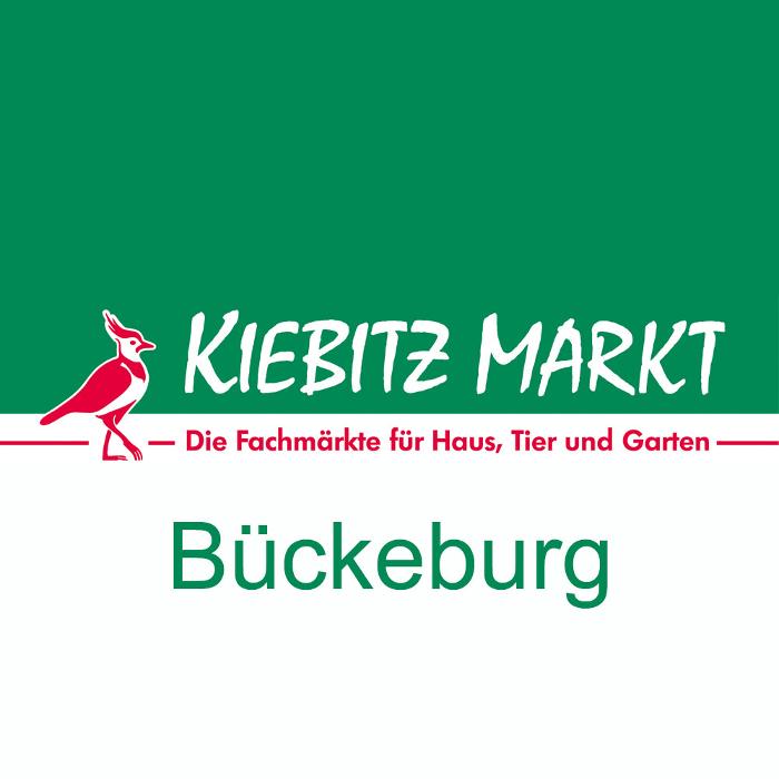 Bild zu Kiebitzmarkt Bückeburg in Bückeburg