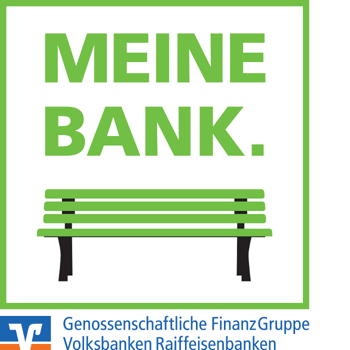 Bild zu VR Bank Niederbayern-Oberpfalz eG in Landshut