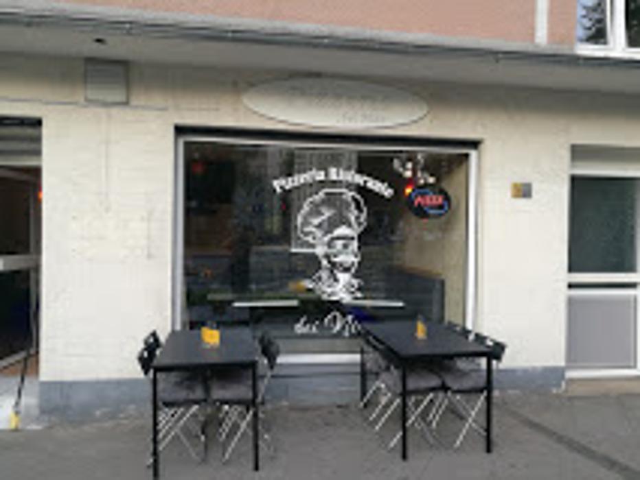 Bild zu Pizzeria bei Nino in Dortmund