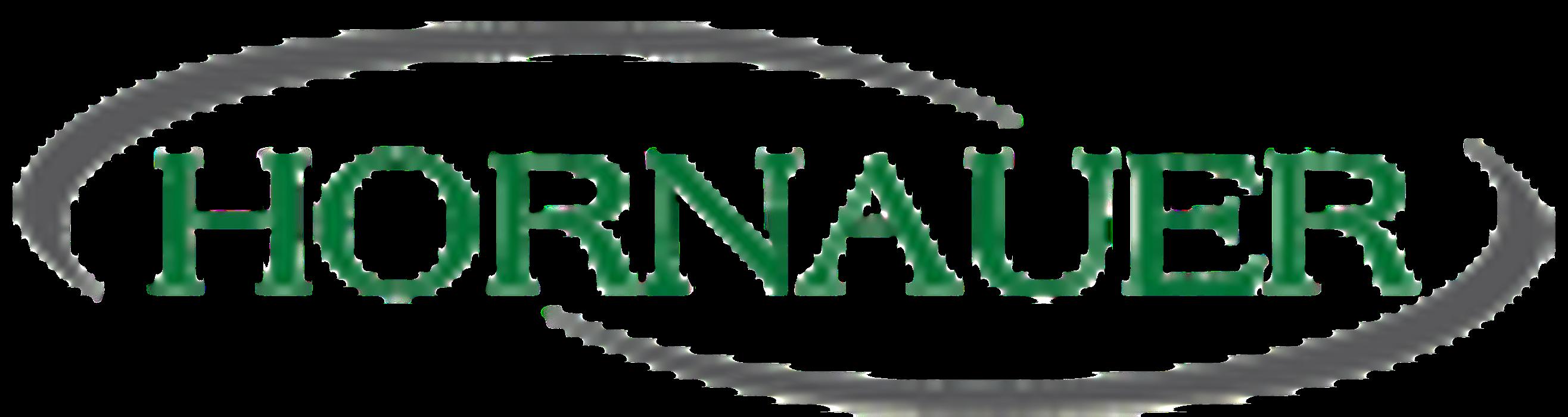 Bild zu Hornauer Garten- & Landschaftsbau in Roding