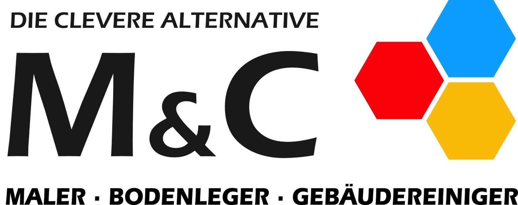Bild zu M&C Dienstleistungen in Geislingen an der Steige