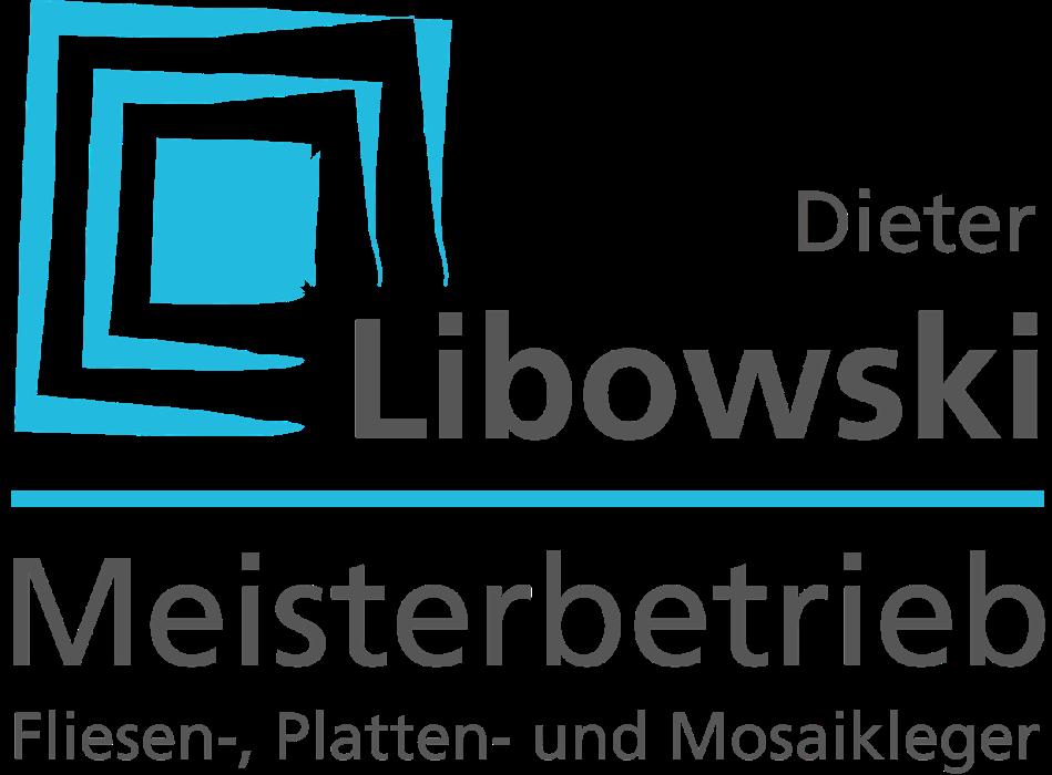 Bild zu Dieter Libowski Fliesen-, Platten- und Mosaikleger Meisterbetrieb in Menden im Sauerland