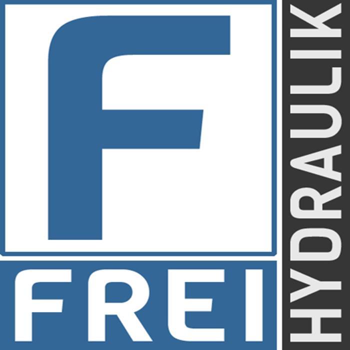 Bild zu Frei Hydraulik GmbH in Albstadt
