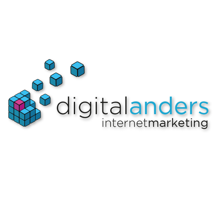 Bild zu digitalanders - internet marketing in Hamburg
