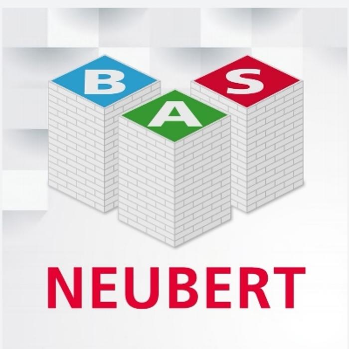 Bild zu BAS Neubert Bau, Abdichtung, Sanierung in Ibbenbüren