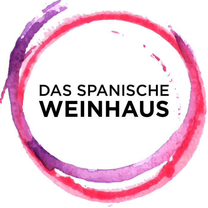 Bild zu Das Spanische Weinhaus Troisdorf in Troisdorf
