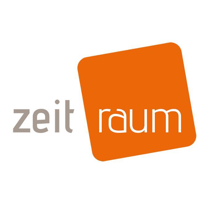 Bild zu zeitraum - Wohnungsauflösung in München