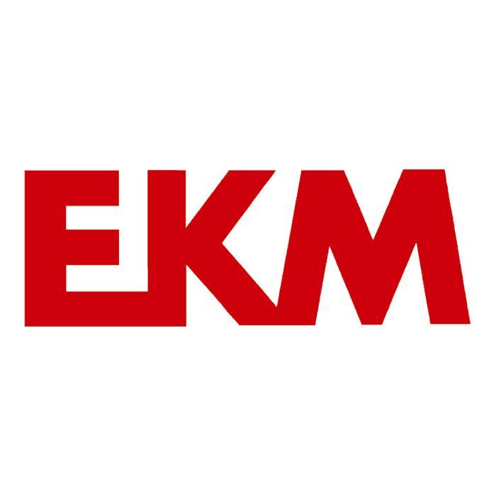 Bild zu EKM Elektro- und Küchen-Markt GmbH in Ludwigshafen am Rhein