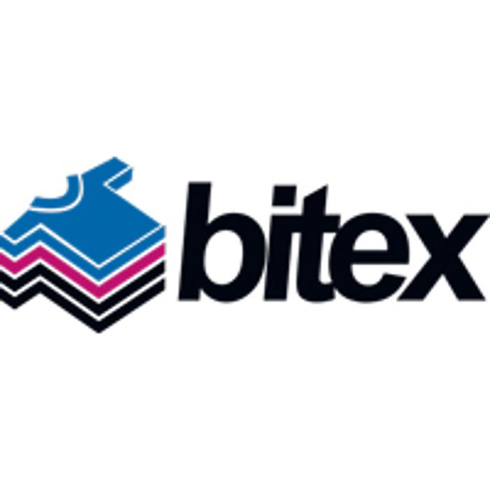 Bild zu Bitex Textilvertriebs- und Veredelungs GmbH in Bielefeld