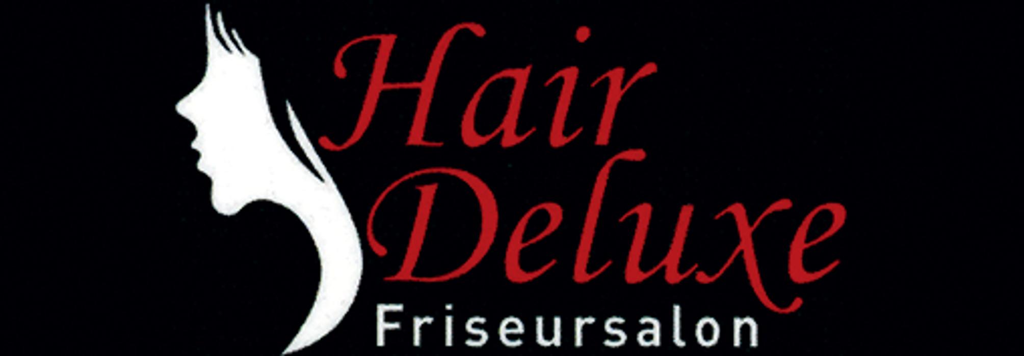 Bild zu Hair Deluxe in Augsburg