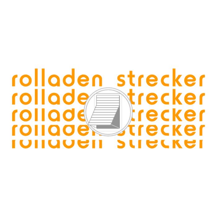 Bild zu Rolladen Strecker GmbH in Karlsruhe