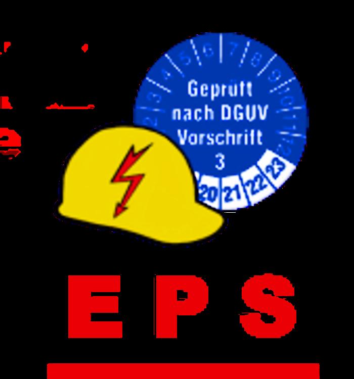 Bild zu Büro für Elektrosicherheit ElektroPrüfService EPS in Berlin