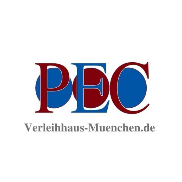 Bild zu PEC Verleihhaus-München in Dachau
