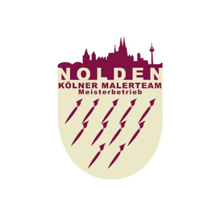 Bild zu Kölner Malerteam Bernd Nolden in Köln