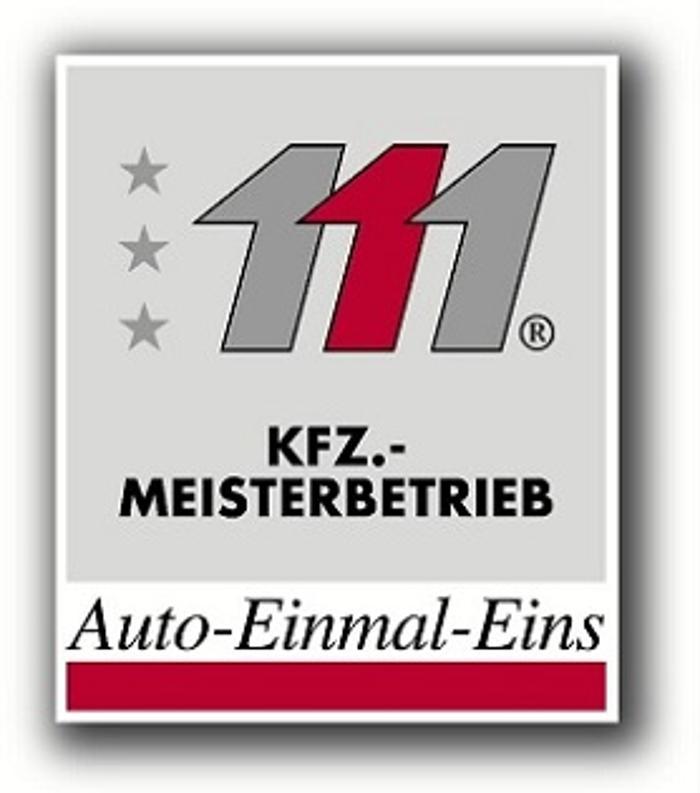 Bild zu Auto Höbel Inh. Christoph Höbel e.K. in Lengenwang
