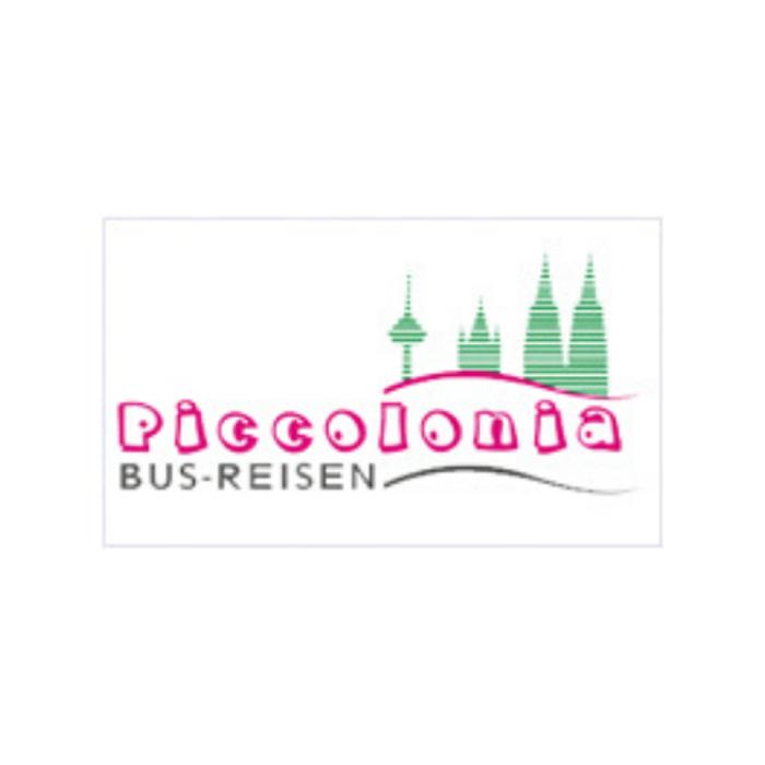 Bild zu Piccolonia Bus-Reisen Verwaltungs GmbH in Köln