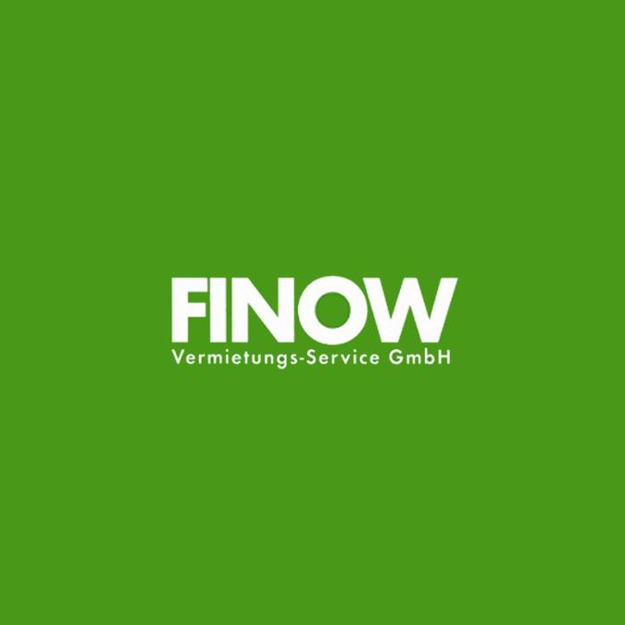 Bild zu Finow Vermietung Service GmbH in Wandlitz
