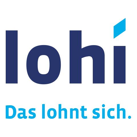 Lohi - Lohnsteuerhilfe Bayern e. V. Redwitz